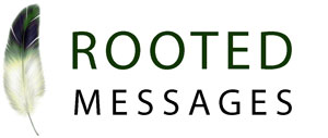 Rooted Messages